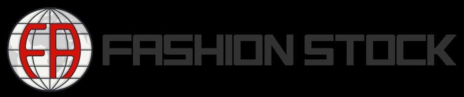 Manifattura FA Logo
