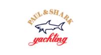 paul shark yachting